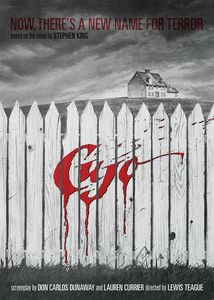 Cujo [30th Anniversary Edition]