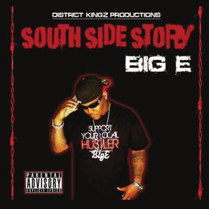 Southside Story