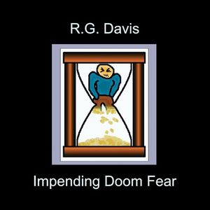 Impending Doom Fear