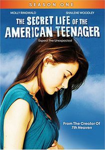 Secret Life of the American Teenager: Season One