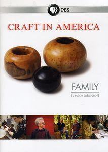 Craft in America: Family