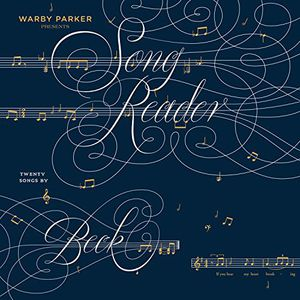 Beck Song Reader /  Various