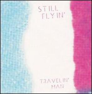 Travelin Man [Import]