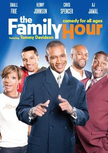 Family Hour /  Various
