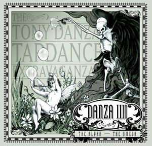 Danza Iv: The Alpha - the Omega