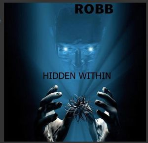 Hidden Within