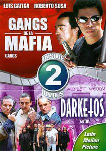 Gangs de la Mafia /  Darketos