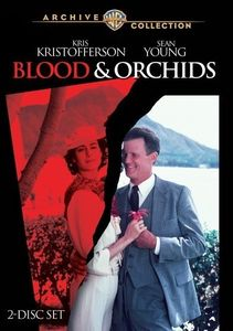 Blood and Orchids