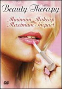 Minimum Makeup [Import]
