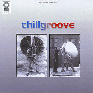 Chillgroove