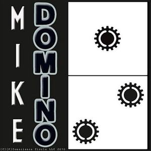 Mike Domino