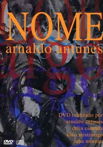 Nome [Import]