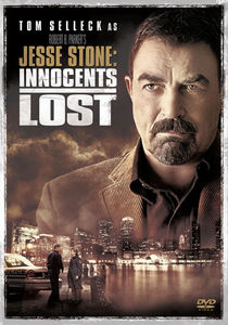 Jesse Stone: Innocents Lost [Widescreen]