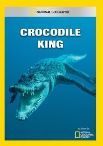 Crocodile King
