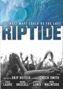 Riptide [Documentary]