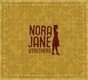 Nora Jane Struthers