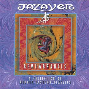 Jazayer: Remembrances