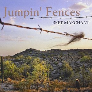 Jumpin Fences