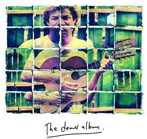 The Deaner Album