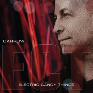 Electric Candy Things