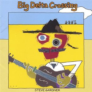 Big Delta Crossing