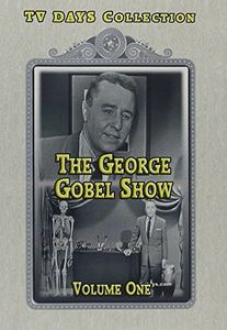 The George Gobel Show: Volume One