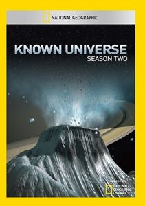 Known Universe: Season 2
