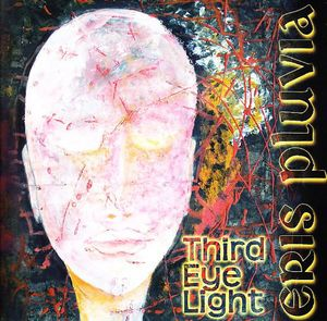 Third Eye Light [Import]