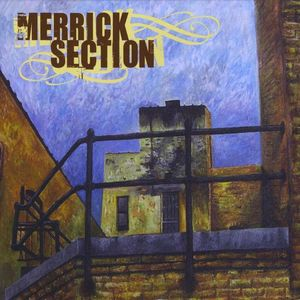 Merrick Section