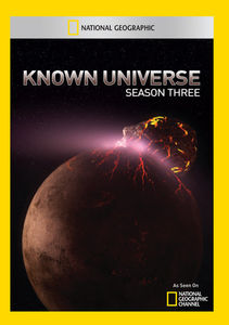 Known Universe: Season 3
