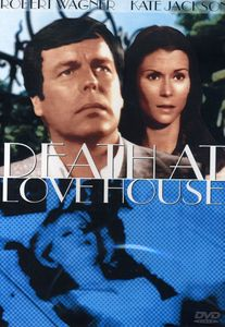 Death At Love House [TV Movie]
