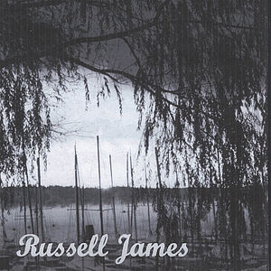 Russelle James