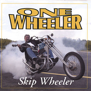 One Wheeler