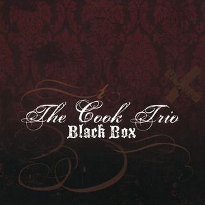 Black Box-Live at the King Center