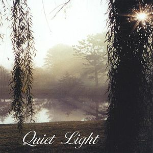 Quiet Light