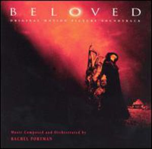 Beloved /  O.S.T.