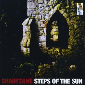 Steps of the Sun
