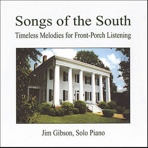 Songs of the South 1
