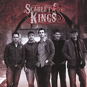 Scarlet Kings