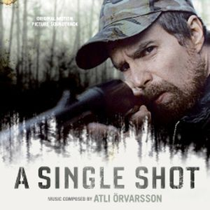 Single Shot (Original Soundtrack) [Import]