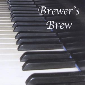 Brewer's Brew