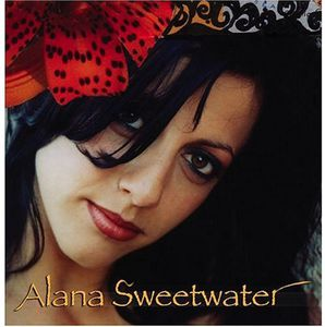 Alana Sweetwater