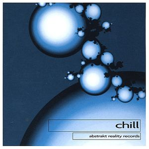 Chill 1 /  Various