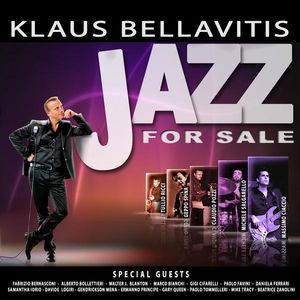 Jazz for Sale