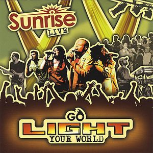 Go Light Your World!