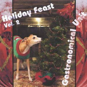 Holiday Feast II