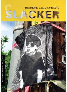 Criterion Collection: Slacker