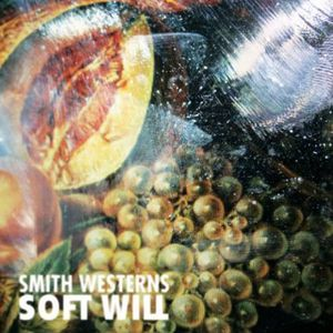 Soft Will [Import]