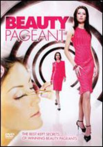 Beauty Pageants [Import]