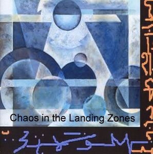 Chaos in the Landing Zones